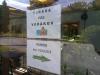Reštaurácia a penzión Grajciar