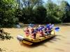 Raft HOBIT 450