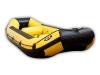 Raft HOBIT